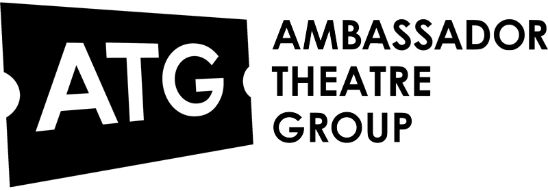 ATG are sponsoring GraphQL: The Gateway to Effective Microservices