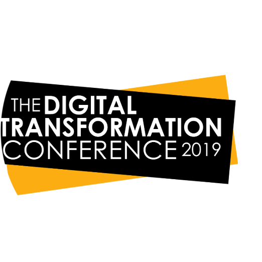 Digital Transformation Con