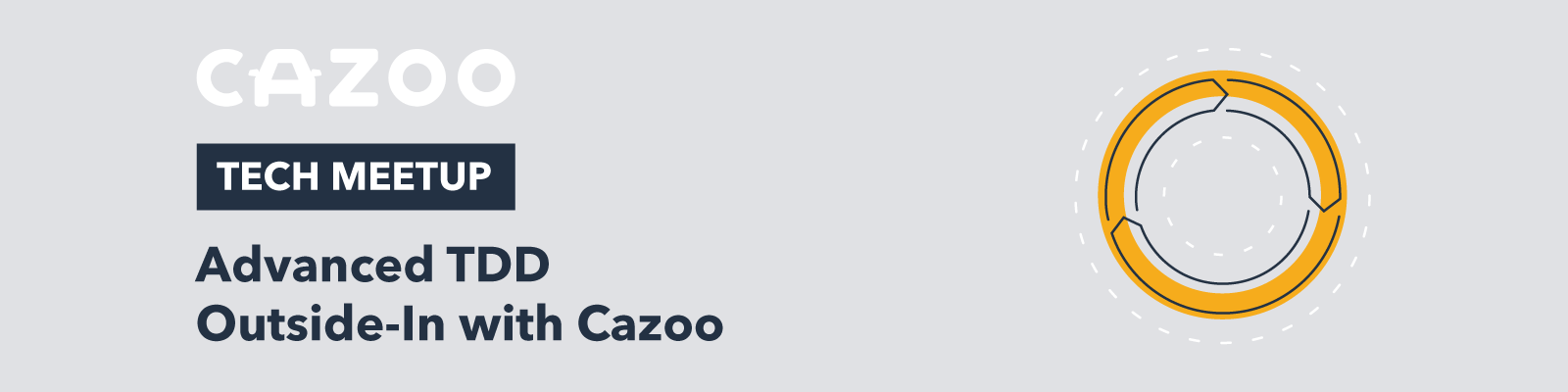 Advanced tdd outside in with cazoo header